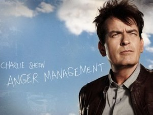 anger_management-show
