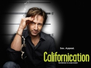 californication-show
