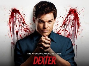 dexter-show