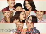 modern_family-show