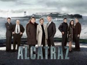 alcatraz-show