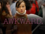 awkward-show