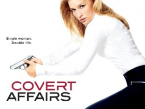 covert_affairs-show