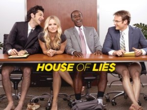 house_of_lies-show